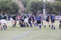 Rugby 0054