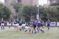 Rugby 0060