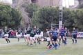 Rugby 0061 (1)